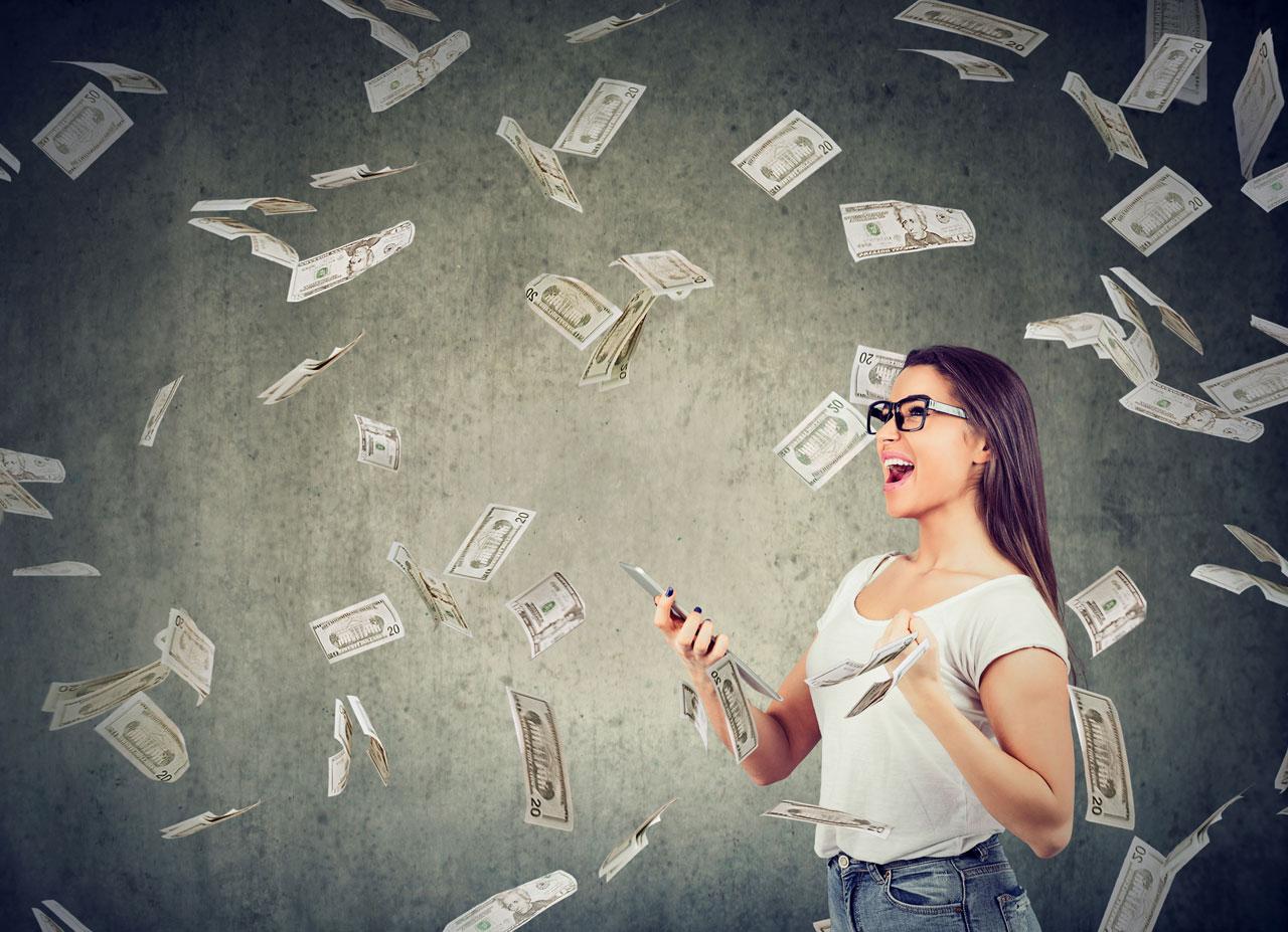 bestfans creator earn money