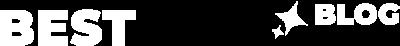 BestFans Blog Logo