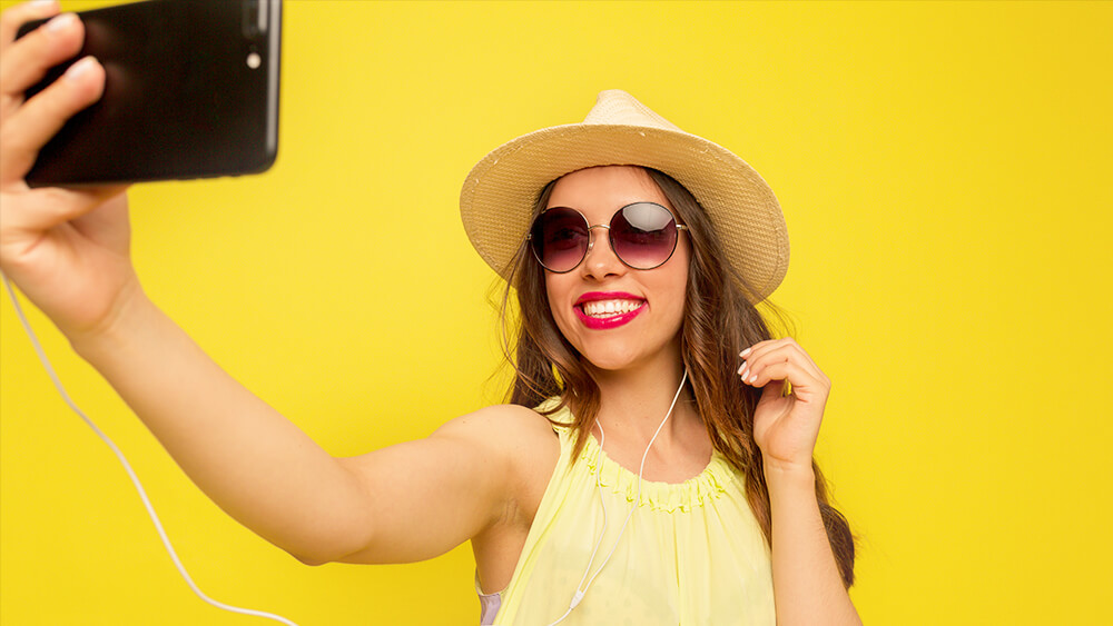 Influencers can be remunerated in a variety of ways.