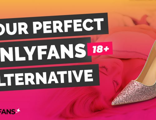 Onlyfans alternative wanted?