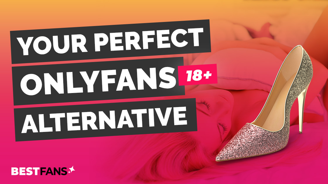 onlyfans alternative advantages